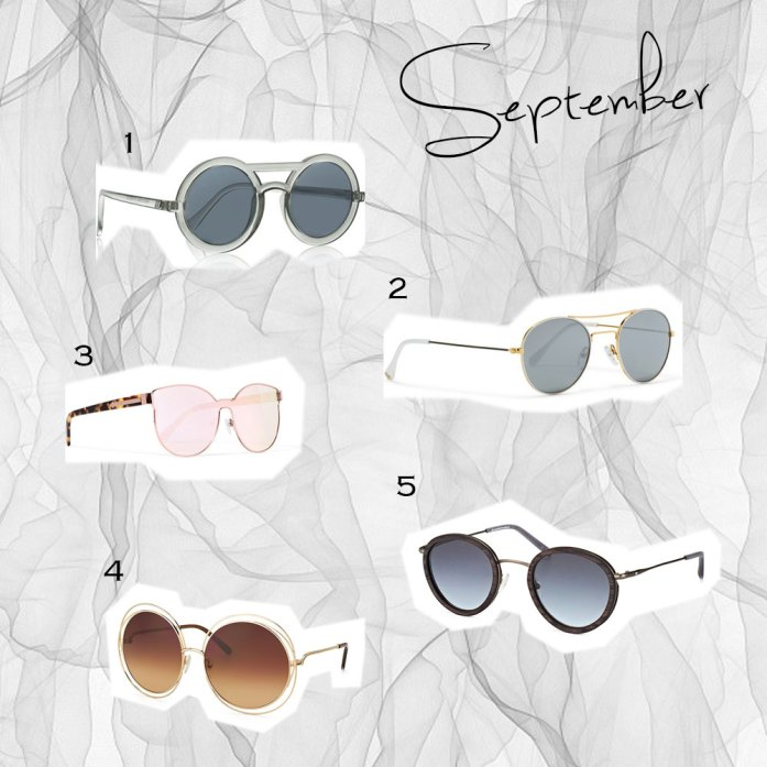slider_pick-of-the-month-sept