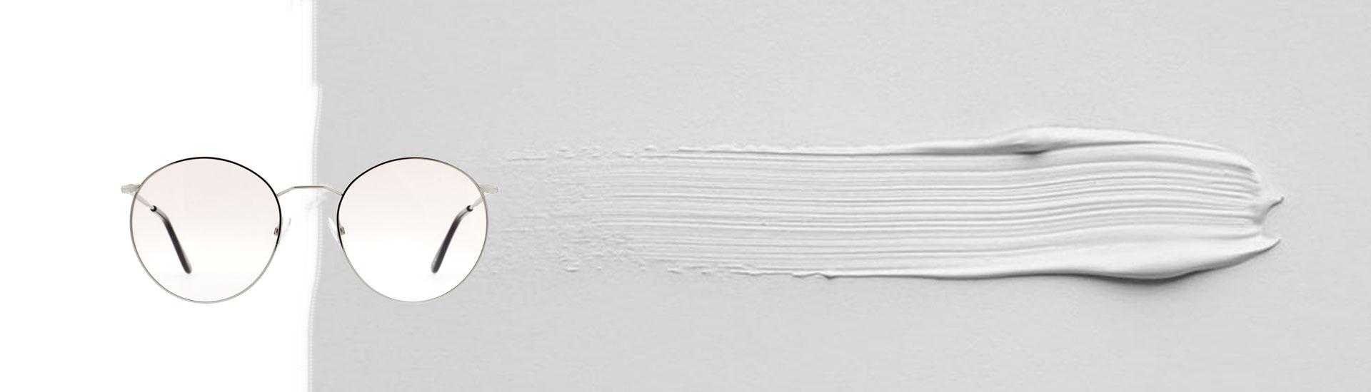 slider-aw-faceprint
