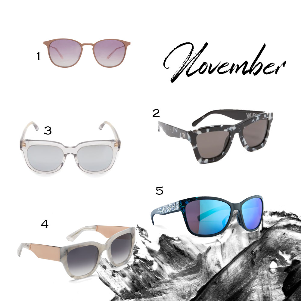 pom_november_sunnies