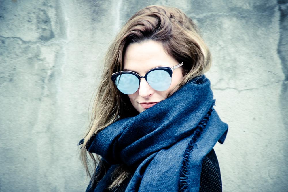 dior-facperint-eyewearlove3
