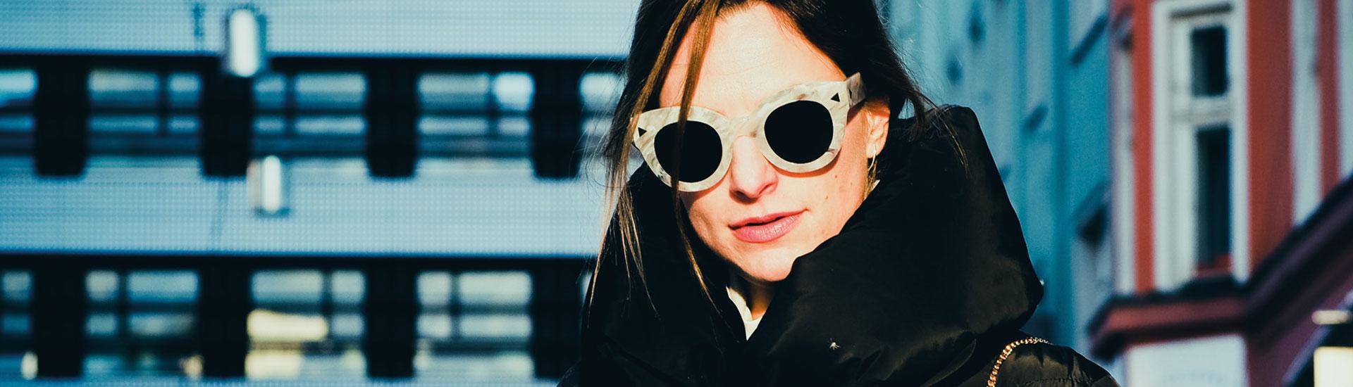 slider-soya.faceprint.eyewearlove
