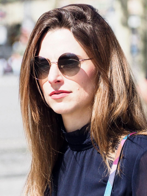 Sonnenbrille Archive — Seite 2 von 5 — Faceprint . eyewear