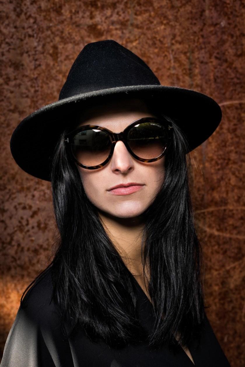 Tom Ford, Sunglasses, Eyewear, Faceprint,