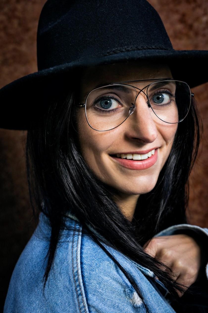 tom ford, faceprint, glasses, eyewear, brille