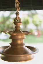 The Bangala, Karaikudi, Tamil Nadu, South India, India, Faces Places and Plates blog