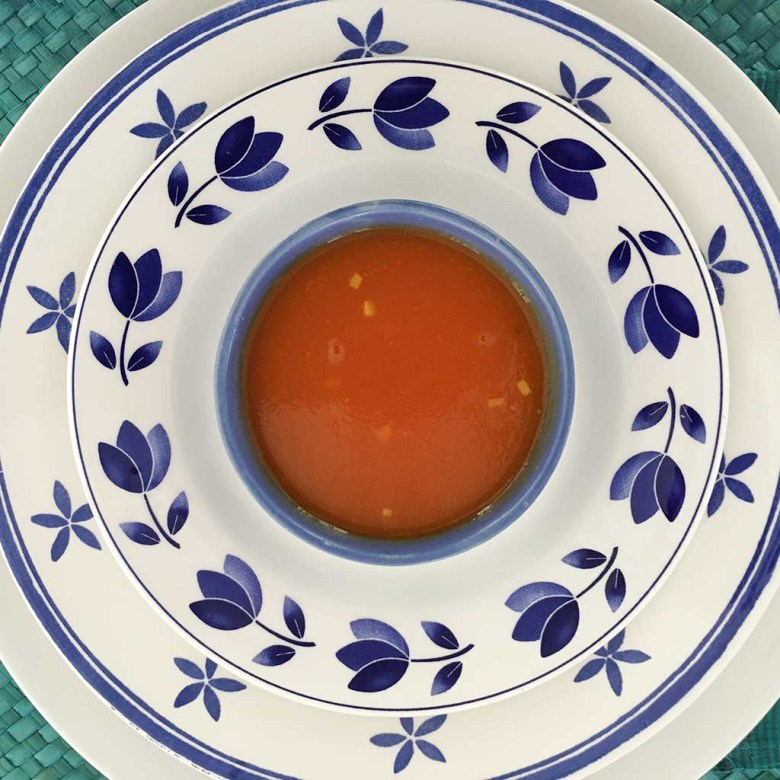Nimmy & Paul cooking school, Nimmy Paul, soup, Nimmy&Paul, Cochin, Kochi, South India, India, Indian Cooking Schools, Indian Cooking, Faces Places and Plates Blog