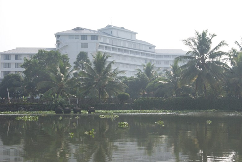 Kochi, Fort Kochi, Cochin, Kerala, South India, India, Faces Places and Plates blog