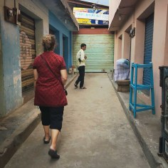 Karaikudi, Chettinad, Tamil Nadu, South India, India, Faces Places and Plates blog