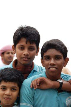 Faces Places and Plates Blog, South India, Tamil Nadu, Chettinad, Karaikudi, Madurai