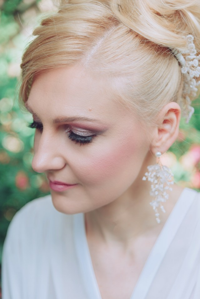 toronto bridal makeup artist blog- makeup tips, inspiration