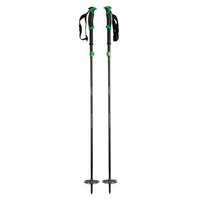 Black-Diamond-Compactor-Ski-Pole-M2