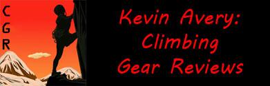 Kevin-Avery