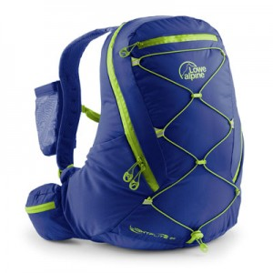 Lowe-Alpine-SS14-Lightflite-25