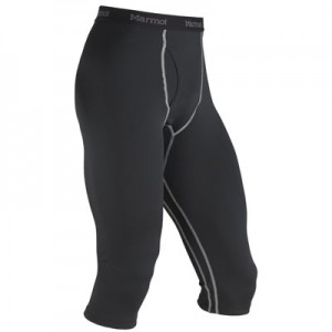 Marmot ThermalClime Pro Boot Tight
