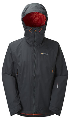 Montane Axion Neo Alpha Jacket