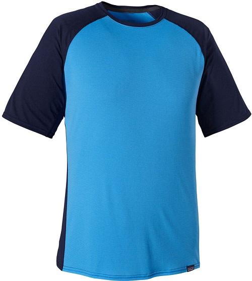 Patagonia-AW15-Capilene-Lightweight-T-Shirt-F1