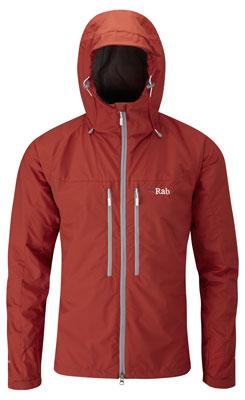 Rab-SS15-VR-Lite-Alpine-Jacket-M1