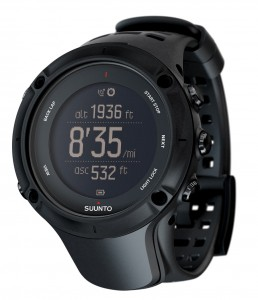 Suunto-Ambit-3-Peak-Black
