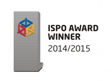 ISPO Winner