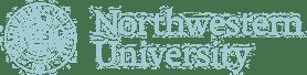 FYM_Homepage_Northwest_University.png