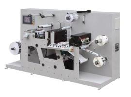 machine à étiquettes 2