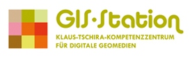 GIS-Station