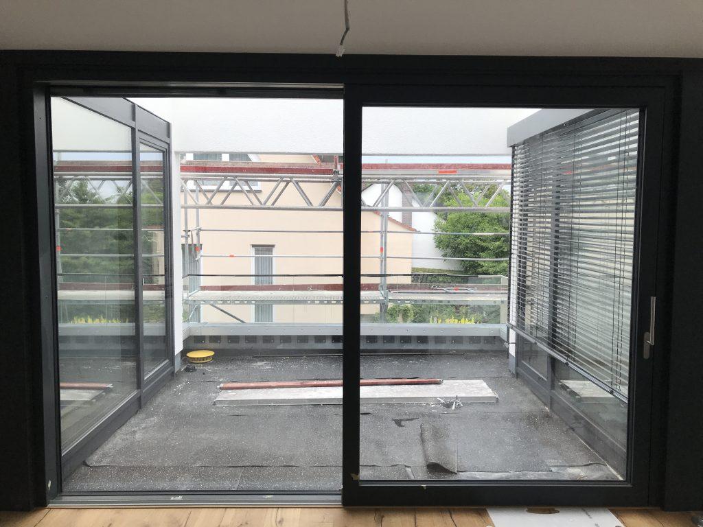 Baufritz Haus Erfahrungen 25