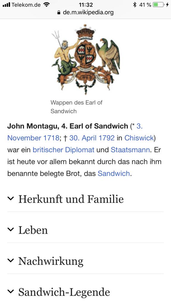 Keller, Fertigkeller, Sandwich