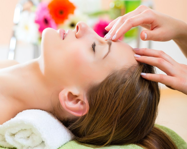Seasonal Skin Care Treatments