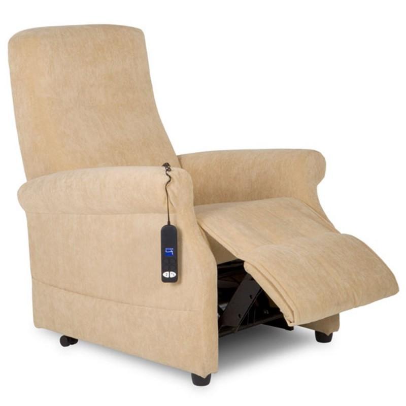 Fauteuil Relax Releveur Maison Design