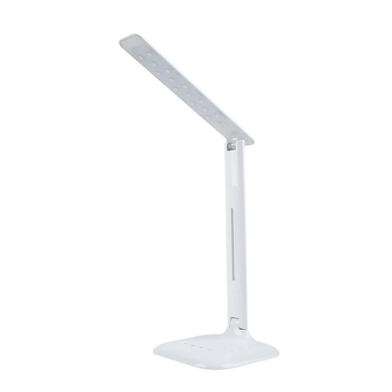 Lampe Basse Vision Lampe De Bureau Pour Malvoyant Eschenbach
