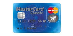 Mastercard Carte Di Credito Di Debito E Prepagate Facileit