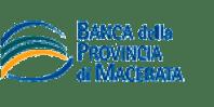 conto deposito libero banca della provincia di macerata