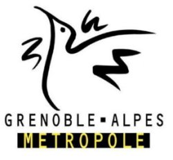 grenoble agglomération métrople