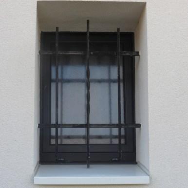fenêtre salle de bains pvc isère drôme