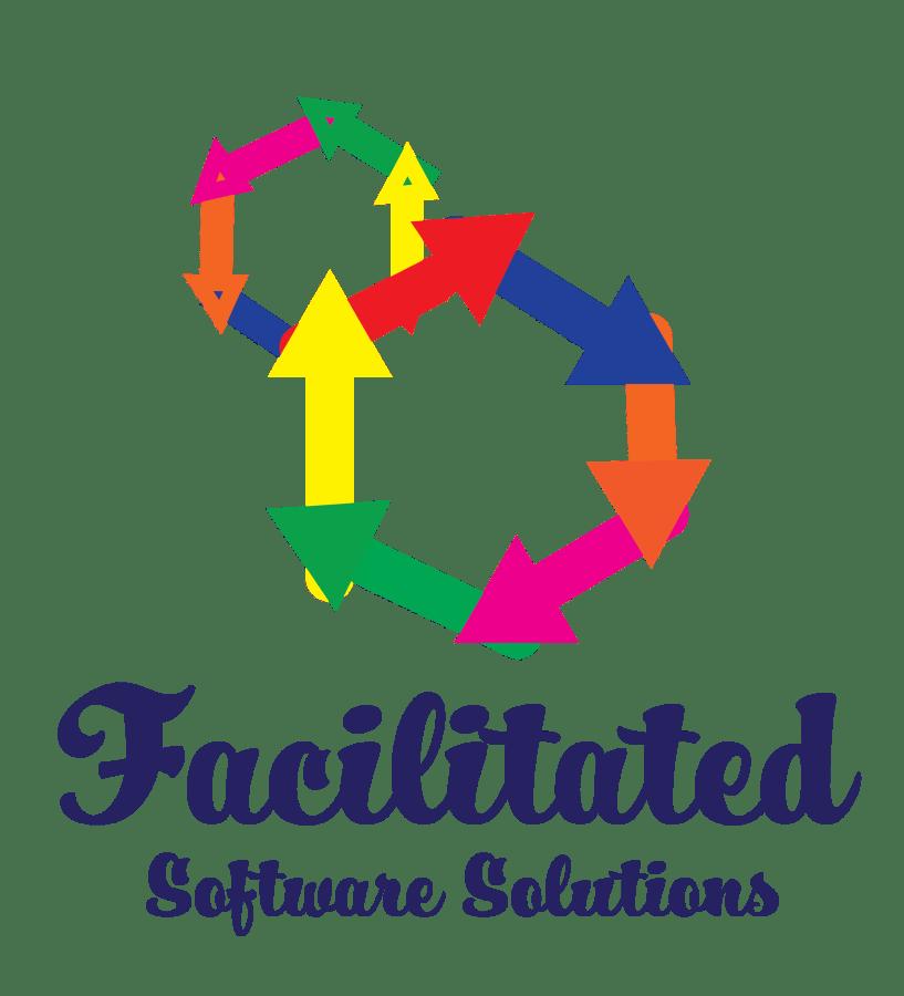 Facilitated Software logo