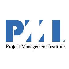 PMI Management Institute Logo