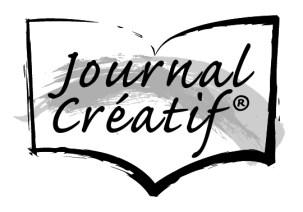 Le Journal Créatif, qu'est-ce que c'est ?