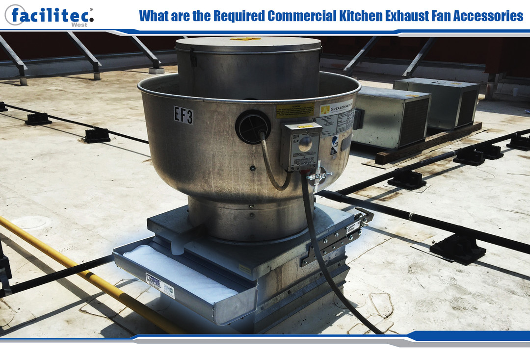 what are the required commercial