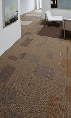 flooring carpet tile tandus