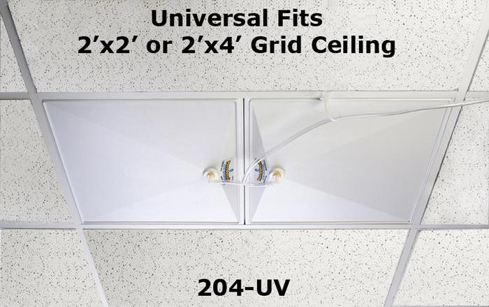 ceiling_leak_diverter_system_2_x_2_dual_w700
