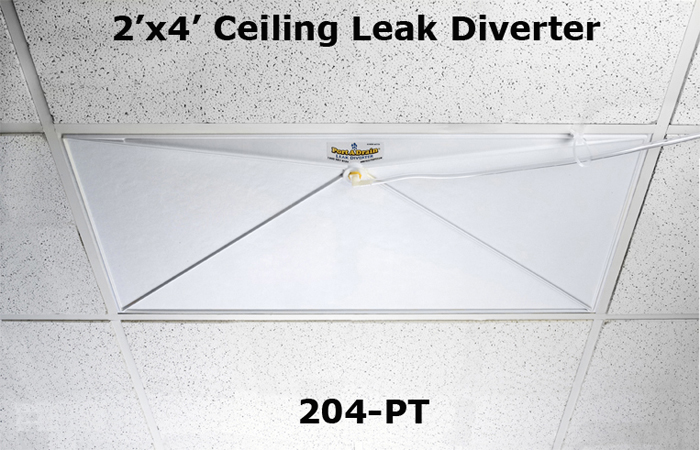 ceiling_leak_diverter_system_2_x_4_w700
