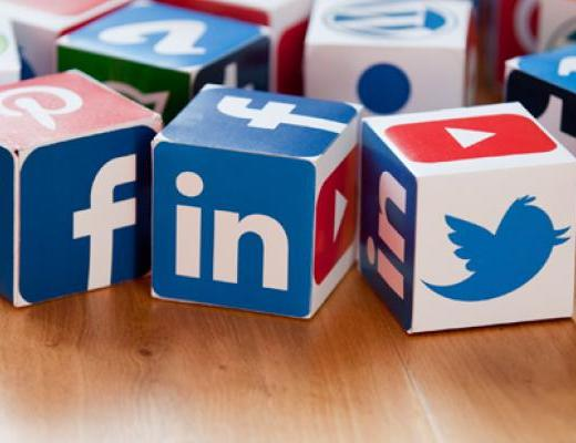 réseaux sociaux dans votre stratégie marketing
