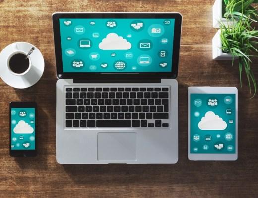 Pourquoi votre site doit-il être mobile friendly 1