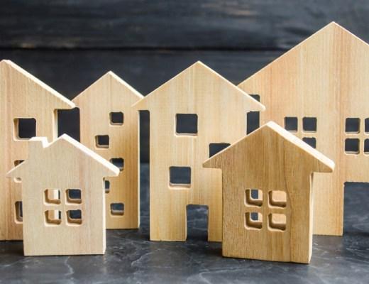 vendre un bien immobilier par agence immobilière