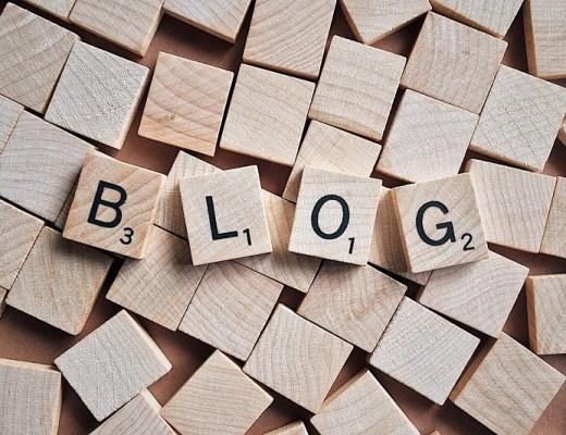 accroître votre notoriété locale avec votre blog immobilier