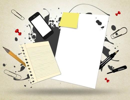 créer des contenus qui engagent