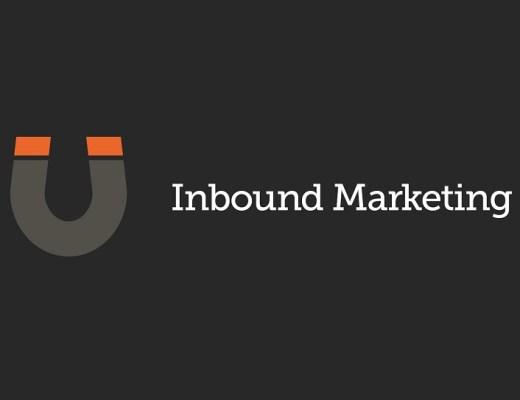 prospection immobilière et inbound marketing