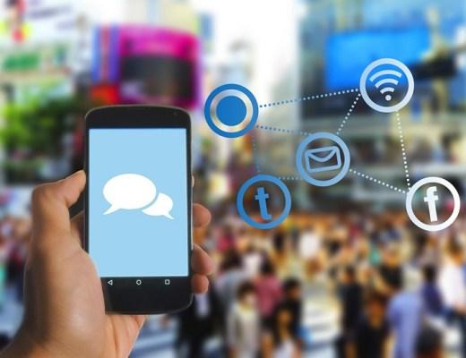 communication immobilière