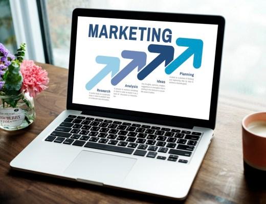 marketing immobilier e-commerce